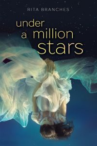 Review: Under A Million Stars by Rita Branches