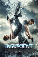 Insurgent Movie Review (Um, guys? Insurgent Stands Well?!)