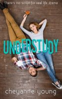 Understudy by Cheyanne Young | Audiobook Review