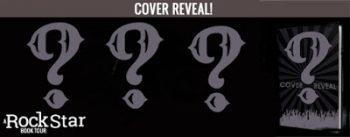 The Dragons of Nova by Elise Kova | Cover Reveal