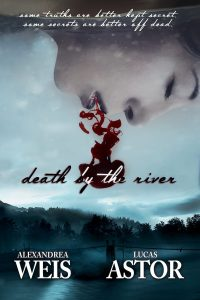 Get a Sneak Peek from Death by the River