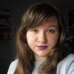 purple lipstick new pp scaled e1582164647166