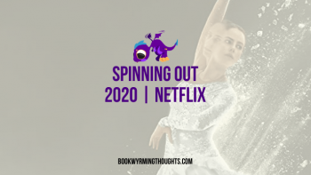 Spinning Out (2020) | More like spinning out into disaster