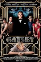 Movie Review: The Great Gatsby – Sophia Makes Her Attempt at Movie Reviewing